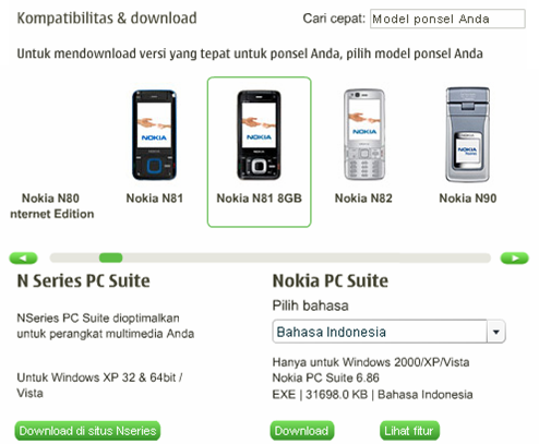 nokia_pc_suite_terbaru